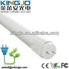 Led Tube Lighting T8 15W T8 led circular tube light