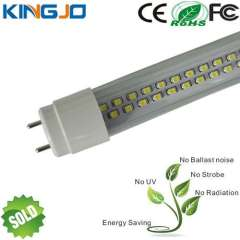 Taiwan 3528SMD 18W 1.2m led tube lights t8