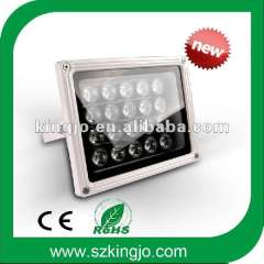 Hot sale and New 10W\20W\50W cree led flood light