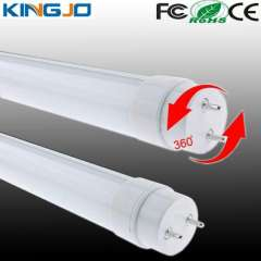 1.2M 3528SMD 18W Led Tube Lights Price In India