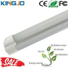 wholesale alibaba T5 9 w led lighting tube