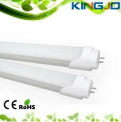 1200mm Taiwan chip 4ft 18w tube t8 led