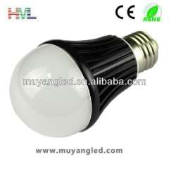 great quality dimmable 10w led light bulb e27