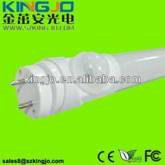 T8 Led Tube Motion Sensor 12W Led Sensor Tube light