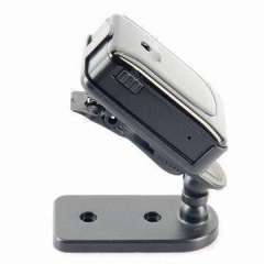 Wholesale GSM Mini Camera with SMS Control