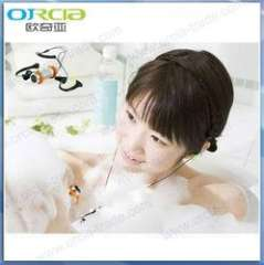 underwater mp3 player swimming water proof mp3 player