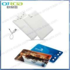 good gift credit card mp3 music player