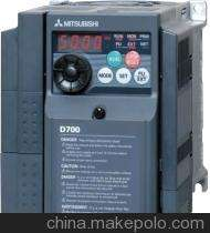 Mitsubishi FR-A740-110K-CHT-performance general-purpose vector inverter Shanghai agent Spot