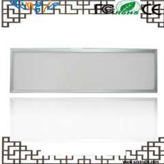 Best competitive price 600*1200mm led board panel