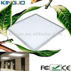 Commercial ceiling lighting led panel
