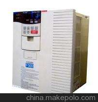 Mitsubishi | FR-A740-75K-CHT-performance general-purpose vector inverter Shanghai agent Spot