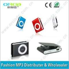 Hotselling and classical card reader mp3 player with very reasonalbe price, convenient to use and portable to take