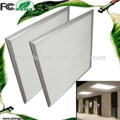 led backlight panel with high power 60*60