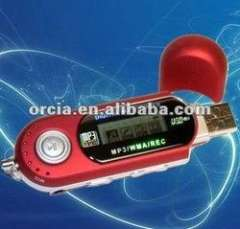 best price mp3 player gift mp3 with screen