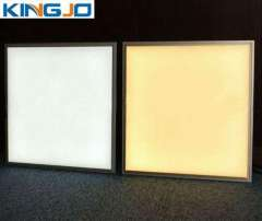 18W SMD3014 300*300mm Led Drop Ceiling Light Panels