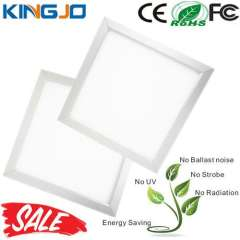 Super Slim 600x600mm 36W LED Panel Light