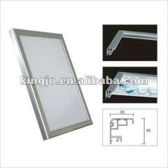 professional produce 300*300mm 18w led panel light