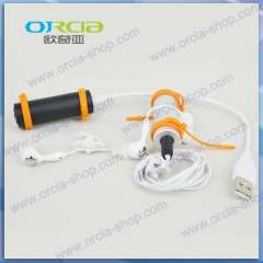 Manufacturers supply mp3 | 8 waterproof MP3 | Exercise Running MP3 | Swim MP3 | Underwater MP3