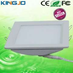 200x200x35mm 3014 smd 18w led panel