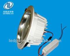DC12V china cheap downlight dimmable led downlighting