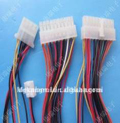 JST4.2mm wire harness cable