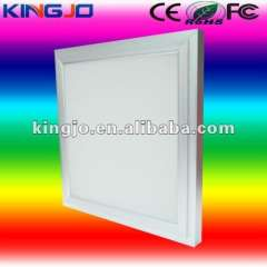 12W 300x300mm led suspended ceiling lighting panel