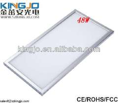 KJ-PL3012-48W Led Panel Lighting 48W Led Panel Light