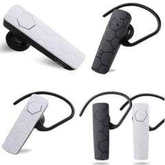 Hands-free earphone H26S Mini Stereo Bluetooth V3.0 Headset Universal Wireless phone