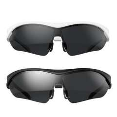 K2 Smart Sunglasses Bluetooth 2.4GHz Hands-free Voice Control