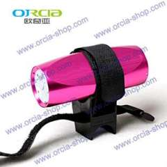Mini Speakers | Cycling | Sound card outdoor audio | sound movement sound card