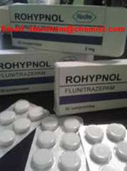 rohypnol for sale