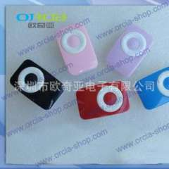 No screen MP3 | Card MP3 | No screen MP3 | Clip MP3 | Card MP3 manufacturers wholesale