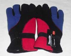 3m ski gloves thermal gloves winter gloves warm winter gloves free shipping