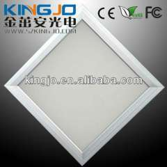 Panel Light Led Light 40W smd3014 led panel light