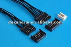 KR2546 AMP DOMU II WIRE ASSEMBLY
