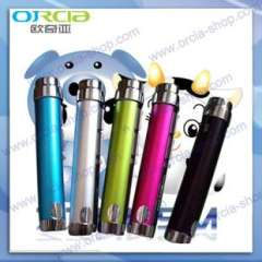 Ou Qiya ORT-K305 | factory outlets | Music Stick MP3 clip MP3