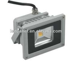 led cob 20w floodlight battery powered floodlights
