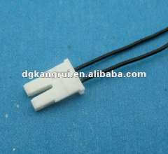 3.5MM JST cable connector