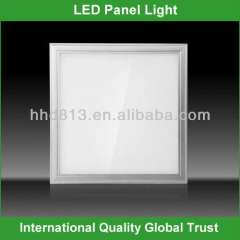 Hot-sale 300*300 18w panel led