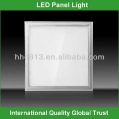 Best price and high quality china led panel