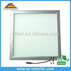 Dimmable led panels for sale
