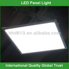 High quality smd3014 led panel light