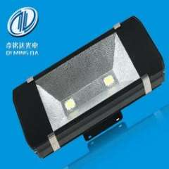 2012 High brightness CE approved 160w floodlight led
