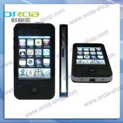 Ou Qiya 2.8 inch MP5 MP5 iphone Mobile | Apple MP4 3.0 inch 2G4G / 8G / 16G / 32G