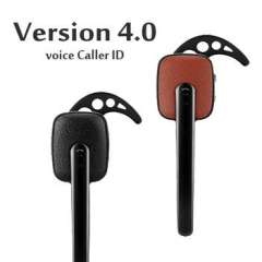 Roman R9030 New Stereo Bluetooth 4.0 Headset Ultralong Calling time V4.0 Mini Guitar Earphone