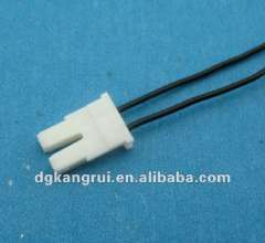 Backlight Cable with JST BH 3.5mm Pitch Connector