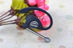 Bluetooth Wireless Headset Handsfree Earphone Headphone For iPhone5, 4S, Samsung, HTC