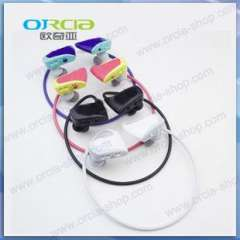 Motion MP3 | waterproof MP3 | Outdoor MP3 | a headset MP3 | headset MP3 Running / ear hook MP3