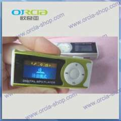 Can card MP3 | flashlight MP3 | MP3 with screen clip MP3 | MP3 lighted flashlight MP3