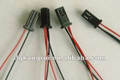 Amp 102241 Harness for Led Lamp